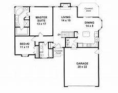 1300 square foot house plans inspirational floor plans for 1300 square foot home new