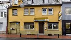 Andre S Restaurant In Hamm Er 246 Ffnet Nachfolger