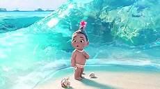 Malvorlagen Vaiana Wattpad Citations Disney Vaiana La L 233 Gende Du Bout Du Monde
