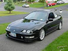 where to buy car manuals 1999 acura integra lane departure warning mikedawg33 1999 acura integra specs photos modification info at cardomain