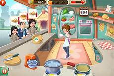 Like Kitchen Scramble For Iphone kitchen scramble for iphone