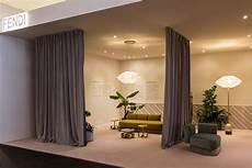Desain Interior Ruang Ganti Rancangan Cristina