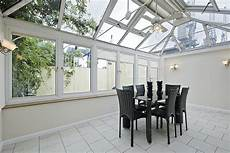 sunroom cost sunroom extension prices how much does a sunroom