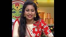 Kitchen In Amrita Tv by S Kitchen ന ങ ക പ യസ Nonku Payasam Navya
