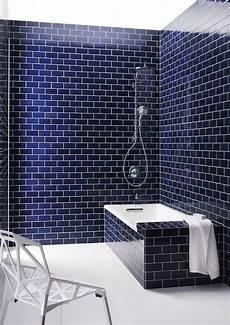 La Couleur Bleu Marine Dans La D 233 Co Clemaroundthecorner