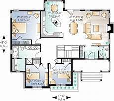 sims 3 house plans houseplan 23 635 3 bedroom tried to make it in sims 3
