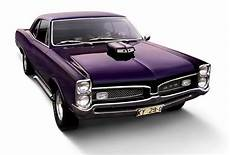 american muscle cars pictures rod cars