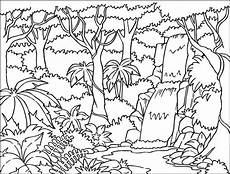 endangered animals coloring pages 16966 endangered species coloring pages coloring home