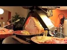 appareil a raclette suisse raclette traditionnelle