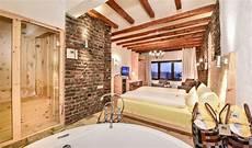 Hotelzimmer Mit Eigener Sauna Urlaub Der Euch Ins