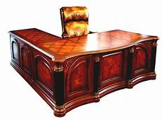 expensive home office furniture luxury office furniture gallery of luxury female