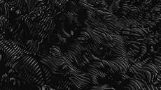 4k Hd Black Wallpaper by Black Abstract Poster Hd 4k Wallpaper