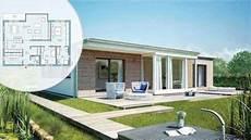 hanse haus bungalow bungalow bauen alle infos zu preisen h 228 usern und anbietern