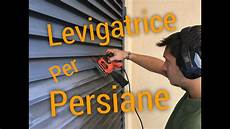 levigatrice per persiane gimar levigatrice orbitale per persiane black and decker ka401