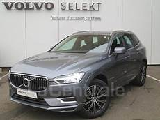 volvo port marly actena automobiles concessionnaire volvo le port marly