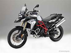 f 800 gs bmw f800gs f800gs adventure and f700gs 2017 bmw