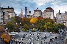 Malvorlagen New York Weather New York City October Weather And Events