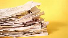 these are the receipts to keep for doing your taxes gobankingrates