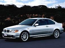 blue book value used cars 1992 bmw 3 series free book repair manuals 2006 bmw 3 series pricing reviews ratings kelley blue book