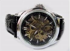 Jam Tangan Omega Gambar Foto Jam Tangan