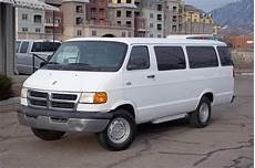 transmission control 2000 dodge ram van 3500 interior lighting cng utah 2000 dodge ram van 3500 15 passenger dedicated cng