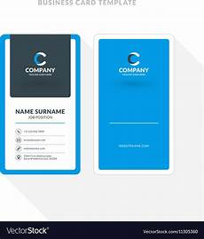 12 2 sided business card template word blank invoice