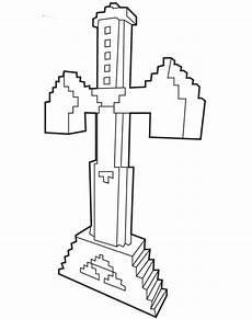 Malvorlagen Minecraft Schwert Minecraft Ausmalbilder Schwert Einzigartig 19 Besten