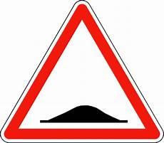 Panneaux De Danger Code De La Route En Ligne