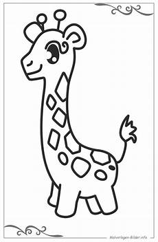 Malvorlagen Kinder Ab 2 Tier Malvorlagen F 252 R Jungs Zum Ausdrucken