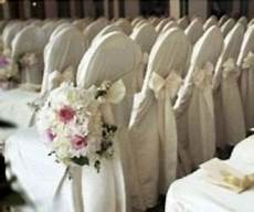 polyester banquet chair covers wedding reception party