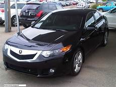 top speed latest cars 2010 acura tsx v6