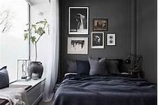 Desain Kamar Tidur Pria Tukang Bangun Rumah