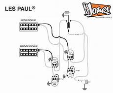 gretsch 5120 wiring diagram gretsch guitar wiring harness 9 bek zionsnowboards de