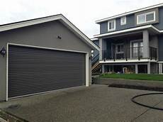 garage doors roll residential roll up garage doors