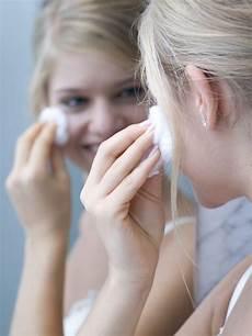 0 finanzierung möbel tips de belleza limpieza 191 s 243 lo por la noche