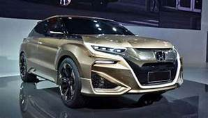 2019 Honda Crosstour Release Date Review Price  Cars News