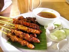 Buku Baru Malaysia Food