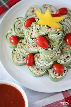 the ultimate christmas appetizers 12 delicious recipes