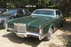 Lincoln Continental Iii Wiki Review Everipedia