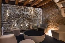 wand naturstein innen charming structures with interior walls