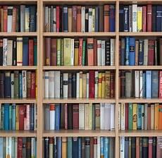 einfamilienhaus buecherwand fuer diese b 252 cher sollte in deutschland jeder gelesen haben welt
