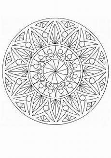 mandala pattern worksheet 15928 mandala 43 worksheet mandala coloring pages mandala coloring mandala coloring books