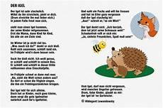 Malvorlagen Igel Herbst Xyz Bildergebnis F 252 R Gedicht Igel Igel Kindergedichte