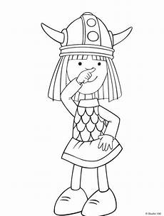 Ausmalbilder Zum Ausdrucken Wickie N 36 Coloring Pages Of Wicky The Viking