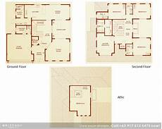 eliot house floor plan promenade eliot luxury house and lot for sale sta