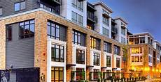 Apartment Reviews Seattle by Capitol Hill Seattle Apartments Near Headquarters