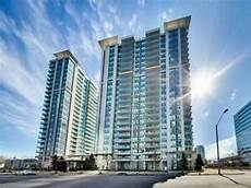One Bedroom Apartment Yonge And Sheppard by Yonge Sheppard Apartments Condos For Sale Or Rent In