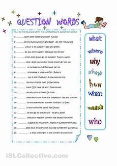 interrogative worksheets 18912 interrogative pronouns worksheets mreichert worksheets