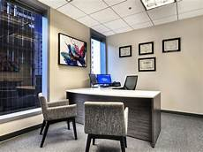 home office furniture orange county ela portfolio source creative office interiors office