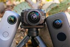 the best 360 degree for 2019 reviews by wirecutter